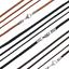 Tribal-Spirit-Kette-Leder-Lederband-mit-Verschluss-aus-Edelstahl-schmuckrausch Indexbild 1