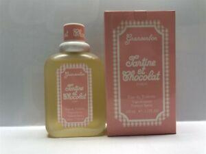 Tartine-et-Chocolat-Gransenbon-by-Givenchy-3-3-oz-100-ml-EDT-Spray-Discontinued