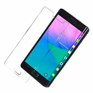 New-Tempered-Glass-Screen-Protector-Guard-For-Samsung-Galaxy-Note-Edge-N9150