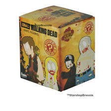 WALKING DEAD - Vinyl Figures Series 1 - Mistery Blind Box Funko
