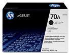 Toner HP 70a Q7570a negro 15000