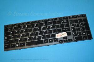 TOSHIBA-Qosmio-X770-X775-Series-Back-Lit-Laptop-Keyboard