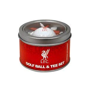 LIVERPOOL-FC-GOLF-GIFT-SET-GOLF-BALL-AND-TEES