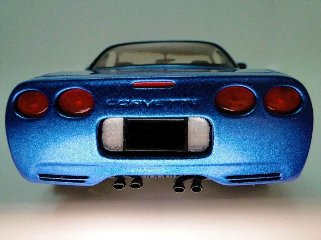 Corvette 1 Chevrolet Built 16 Sport Sport Sport 25 Race 20 Car 24 Model 18 Carousel bluee 12 463f11