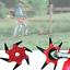 6-Steel-Blades-Razors-65Mn-Universal-Lawn-Mower-Garden-Trimmer-Head-Brush-Cutter miniature 1