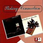 Aladdin/Dinner Music by Rotary Connection (CD, Mar-1999, Raven)