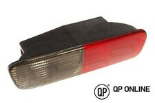 FOR THE LAND ROVER DISCOVERY 2 BRAND NEW BUMPER REAR LIGHT LH XFB000730