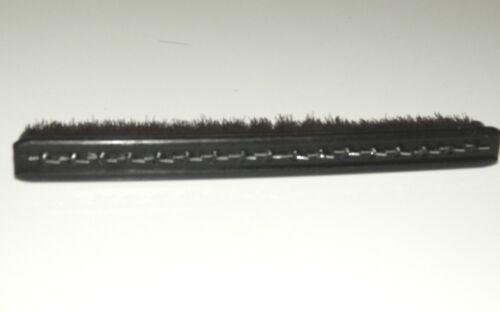 Bürste Borsten SE E R6362 SET für  Bürstenwalze  Rainbow Staubsauger  E2