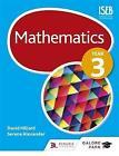 Mathematics Year 3 by David Hillard, Serena Alexander (Paperback, 2015)