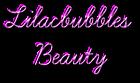 lilacbubblesbeauty