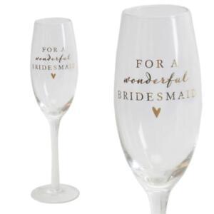 Boxed-Amore-Wedding-Gift-Champagne-Flute-Wonderful-Bridesmaid