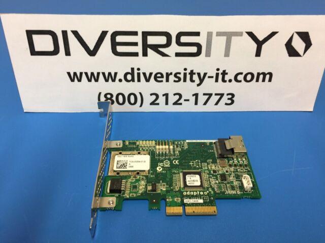 NEW DRIVERS: ADAPTEC ASC-10451405