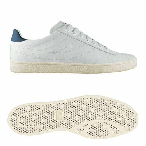Superga Shoes Sneakers Man Woman 4832-PIQUETCOTU Tennis sport LDL Low Cut