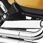 Cobra - 06-0652 - Swingarm Cover