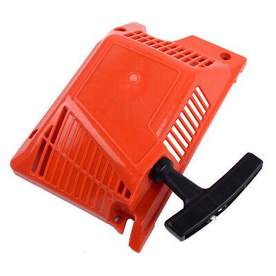5200 5800 Kettensäge Federn Easy Starter Seilzugstarter für 4500
