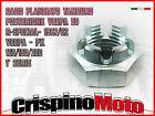DADO FLANGIATO TAMBURO POSTERIORE VESPA 50 R-SPECIAL VESPA PX 125/150/200 1° SER