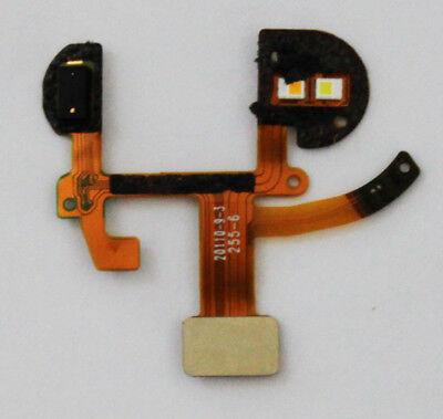 OEM Grey Power /& Volume Buttons Keys Motorola G4 Plus XT1644 Part #442