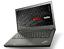 Lenovo-ThinkPad-T440p-Intel-i5-2-6GHz-4GB-500GB-Win10-Pro-20E-PREMIUM-A-WARE Indexbild 4