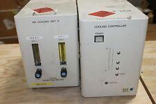 Seiko Ta Instruments Thermogravimetric Analyzer Ssc5200 Tgdta220 Ssc5200 Tma