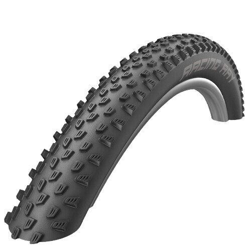 """Schwalbe Racing Ray ADDIX SG 26×2, 25/"""" pneus de vélo //// 57-559"""