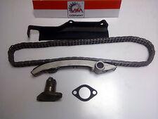Mitsubishi Shogun Pajero 2.8 TD 4M40 1993 - 2002 ENGINE Chain Kit