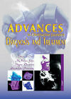Advances in Obstructive Jaundice: Diagnosis and Treatment by Michael McMahon (Hardback, 2007)