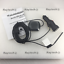 RA-45 advanced GPS signal re-radiating system by San Jose Navigation