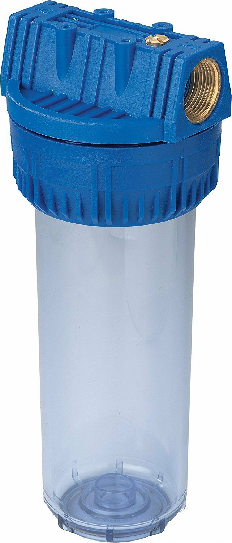 Metabo Filtro per Pompa Domestica 80903014253 1 1 2 Pollici Attacco