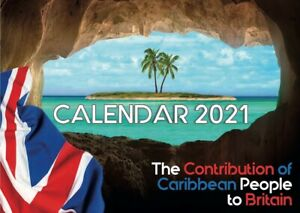 The-Contribution-of-Caribbean-People-to-Britain-2021-Calendar-Kingsway-Project