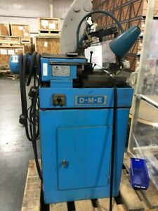 DME-PPC-750-Pin-Cut-Off-Grinder-2106