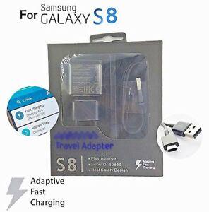Original-Samsung-Schnell-Ladegeraet-USB-C-Ladekabel-Galaxy-S8-S8-S9-Note-8-A3-5