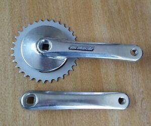 SR-Suntour-CW-SC233HF-Single-Chainset-33T-170mm-square-taper