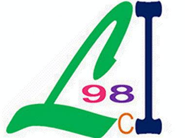 l98ic