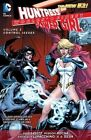 World's Finest Volume 3 TP (The New 52) by Paul Levitz (Paperback, 2014)