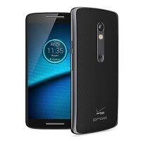 Motorola Droid Maxx 2 Cell Phone