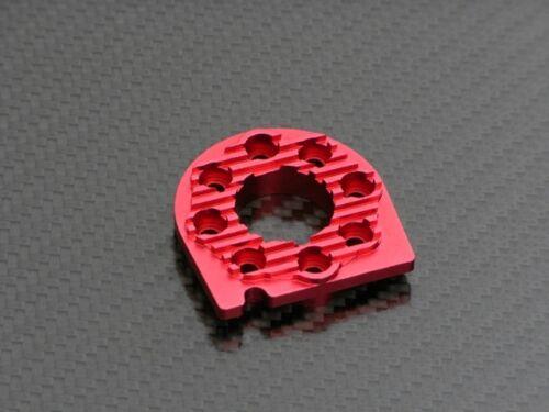 Engine support for Tamiya tt-01 tt01 and Tamiya df-02 df02 Aluminium tuning