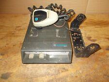 Motorola Moxy D33gza6000bk 2 Way Radio