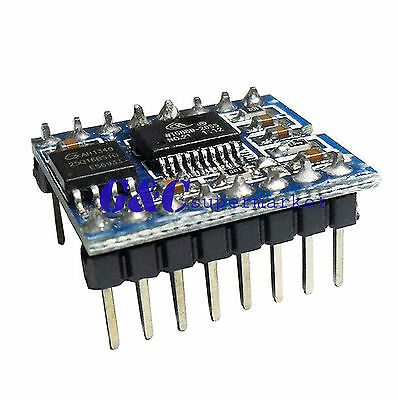 High-quality WT588D-16p voice module Sound modue audio player Arduino M120
