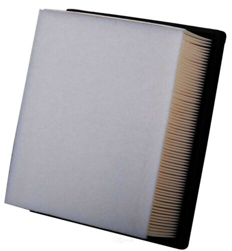 Air Filter Pronto PA99095