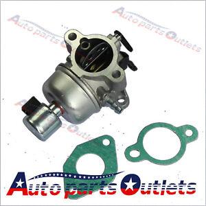 DernièRe Collection De 2085388 S Carburateur Pour Kohler Sv590 Sv591 Sv600 Sv601 Sv610 Sv620 19-22hp-afficher Le Titre D'origine
