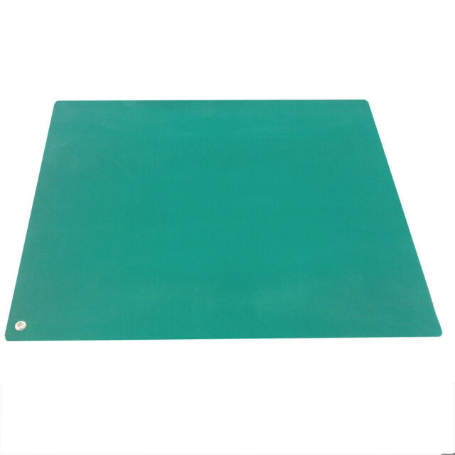 width ft fixed mat electronic buy electromark esd layer online