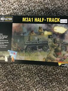 Bolt-Action-M3A1-Half-Track-Nib