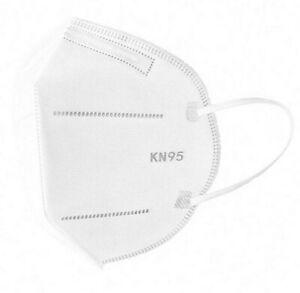 FFP 2 Atemschutzmask