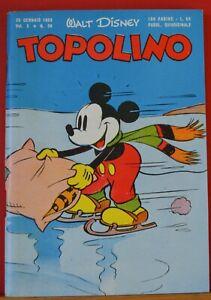 TOPOLINO-N-59-ORIGINALE-DA-MAGAZZINO