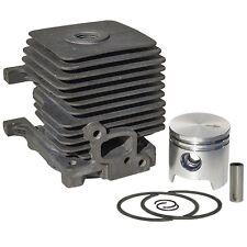 Stihl FS38, FS45, FS55 cylinder kit 34mm replaces 4140-020-1200