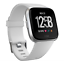 For-Fitbit-Versa-2-Versa-Lite-Versa-Replacement-Silicone-Sport-Watch-Band-Strap miniatura 23