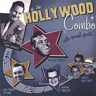 The Hollywood Combo by The Hollywood Combo (CD, Feb-2005, Swingin')