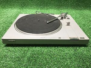 SONY-PS-LX2-AUTOMATIC-STEREO-TURNTABLE-SYSTEM-DIRECT-DRIVE-wow