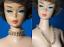 Barbie-Dreamz-DIAMOND-Rhinestone-NECKLACE-or-Double-Wrap-CHOKER-Doll-Jewelry thumbnail 1