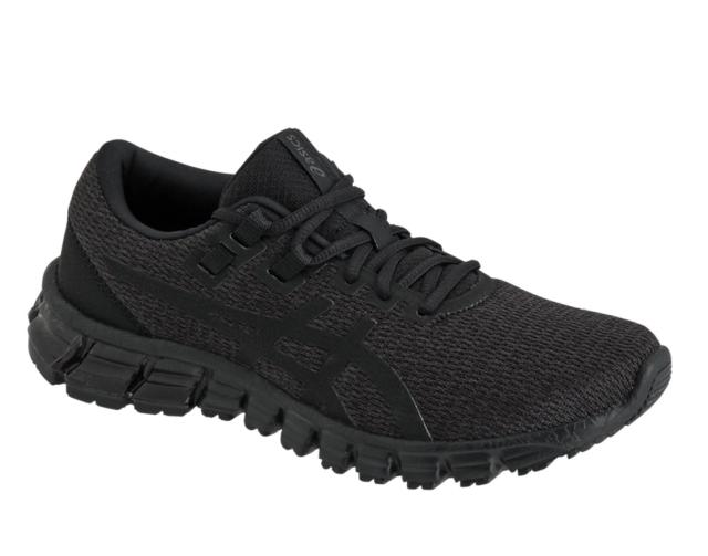 ASICS GEL Quantum 90 Women's Running Shoes Size 7